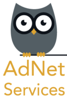 AdNet-Services_vertical