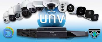 coralain-videosurveillance-securite-video-protection-herault-saint-gely-montpellier-nimes-beziers-languedoc-roussillon-PASTED3